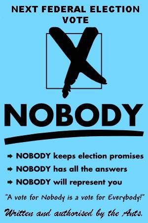 vote_nobody